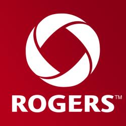 Déblocage des Microsoft LUMIA Rogers Canada