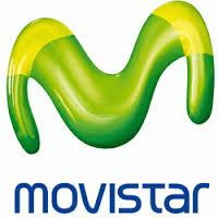 Déblocage des Microsoft LUMIA de Movistar en Amérique latine