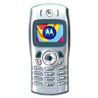 Déverrouiller par code votre mobile Motorola C266