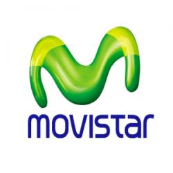Desbloquear Huawei por el código IMEI de la red Movistar Espagne