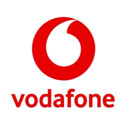 Déblocage permanent des iPhone 12 bloqué sur le réseau Vodafone Grande-Bretagne