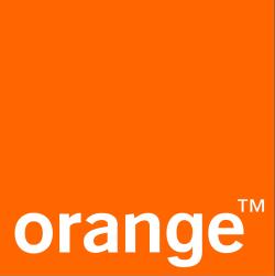 Desbloquear Huawei por el código IMEI de la red Orange Espagne