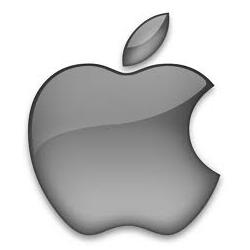 Déblocage permanent des iPhone 4S 16GB 4G 8GB bloqué sur le réseau O2 Grande-Bretagne