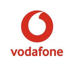 Desbloquear Huawei por el código IMEI de la red Vodafone au Irlande