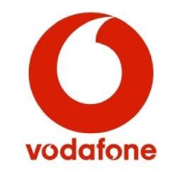 Déblocage permanent des iPhone bloqué sur le réseau Vodafone Hongrie