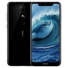 Nokia 5.1 Plus is now available in the USA