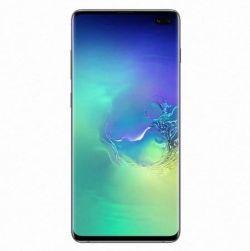Déverrouiller par code votre mobile Samsung Galaxy S10+