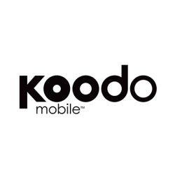 Desbloquear Sony por el código IMEI de la red Koodo Canada