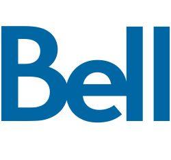 Desbloquear Sony por el código IMEI de la red Bell Canada