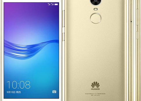 Specs of Honor 7C and Huawei Enjoy 8 are out