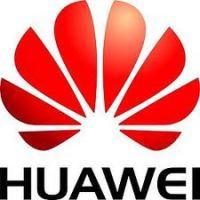 Código de desbloqueo de Huawei
