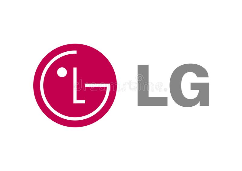 LG is proud to announce that they will be offering the webOS to other companies.