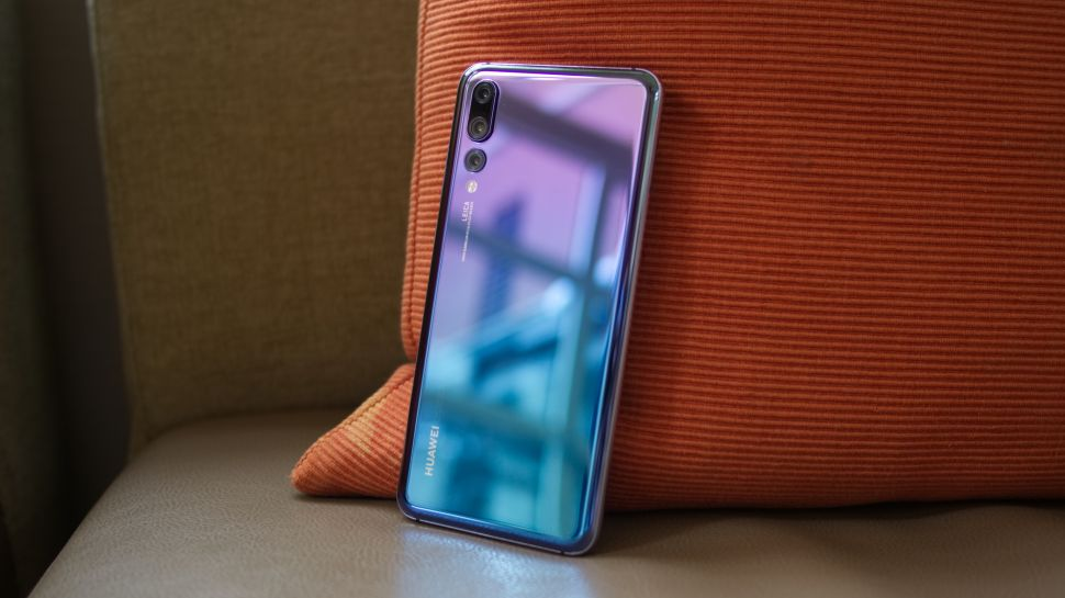 Huawei P30 will be expensive