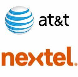 Déblocage permanent des iPhone bloqué sur le réseau AT&T (Iusacell, Nextel, Unefon) au Mexique