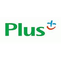 Déblocage des Nokia bloqué sur le réseau PLUS GS Pologne