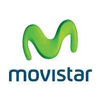 Déblocage des Nokia bloqué sur le réseau Movistar Espagne