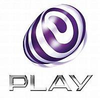 Déblocage des Nokia bloqué sur le réseau Play P4 Pologne
