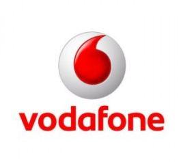Déblocage permanent des iPhone bloqué sur le réseau Vodafone Grande-Bretagne