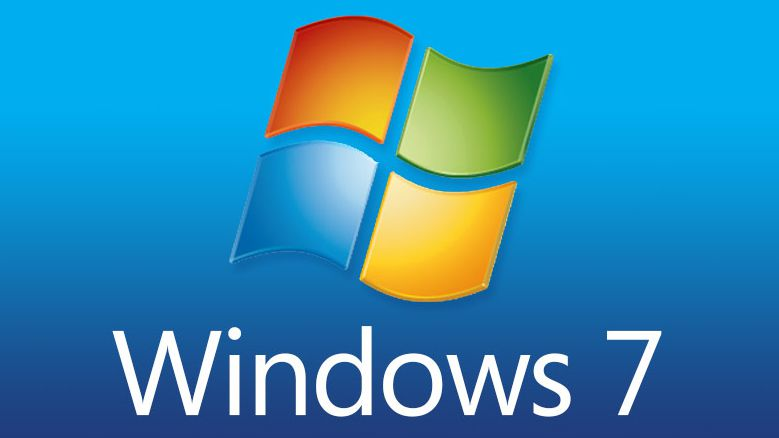 Germans seem to really want to keep using Windows 7