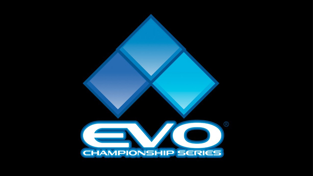 Evo tournament is now owned by Sony.