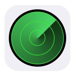 Trouver mon iPhone iCloud déverrouiller pour iPhone 6S Plus/7