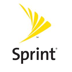 Déblocage permanent des iPhone 8, 8 Plus, X bloqué sur le réseau Sprint USA