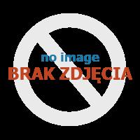 Déblocage des Nokia LUMIA  bloqué sur le réseau Tel Australia