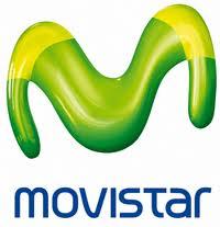 Déblocage permanent des iPhone bloqué sur le réseau Movister Espagne