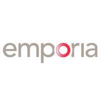 Le code de verrouillage opérateur le déblocage par le code Emporia