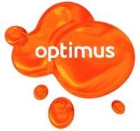 Déblocage des Nokia bloqué sur le réseau Optimus Portugal