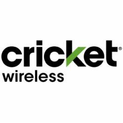 Desbloquear Huawei por el código IMEI de la red Cricket USA