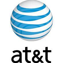 Desbloquear Samsung por el código IMEI de la red  AT&T USA