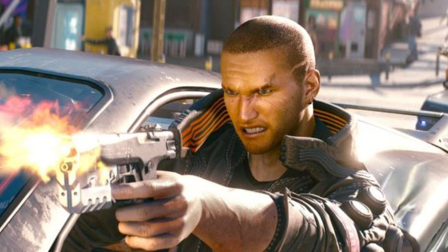CD-Projekt will show off two separate gameplay sessions of Cyberpunk 2077 in this year's E3