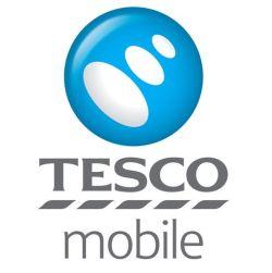 Déblocage des Microsoft LUMIA bloqué sur le réseau Tesco Grande-Bretagne