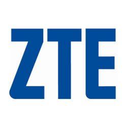 Code de déblocage ZTE
