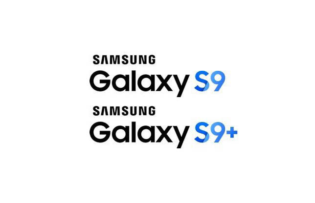 Samsung Galaxy S9 and S9 Plus logo leaked, 6GB RAM?