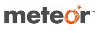 Desbloquear Sony-Ericsson por el código IMEI de la red Meteor Irlande