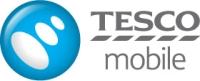 Desbloquear Sony-Ericsson por el código IMEI de la red Tesco Irlande