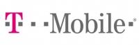 Desbloquear Sony-Ericsson por el código IMEI de la red T-Mobile Grande-Bretagne