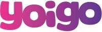 Desbloquear Sony por el código IMEI de la red Yoigo Espagne