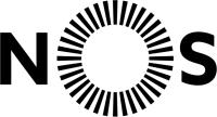 Desbloquear Sony por el código IMEI de la red NOS Portugal