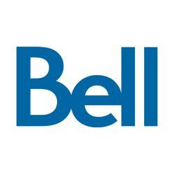 Desbloquear Huawei por el código IMEI de la red Bell Canada