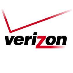 Déblocage permanent des iPhone bloqué sur le réseau Verizon USA PREMIUM