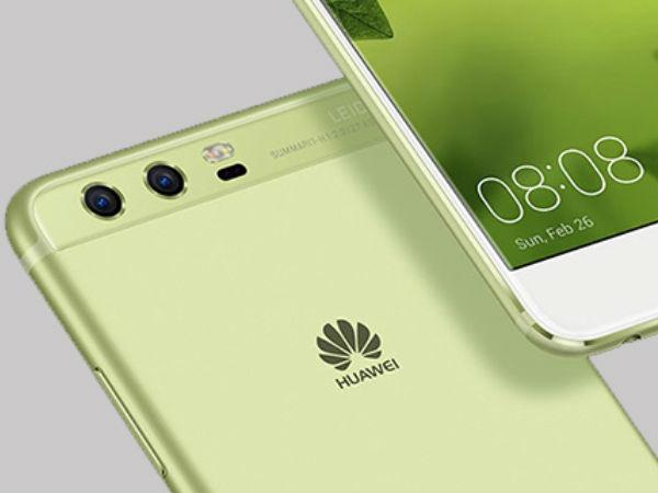 Official Huawei Mate 10 video. Leica dual camera...