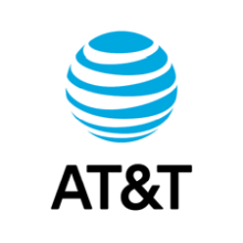Desbloquear Huawei por el código IMEI de la red AT&T au Mexique