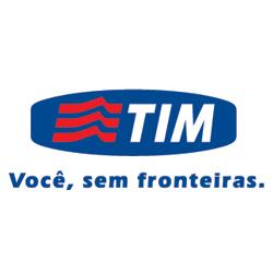Desbloquear Sony Ericsson por el código IMEI de la red TIM Brésil