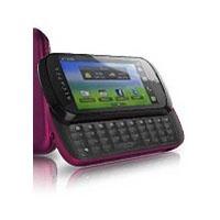 Déverrouiller par code votre mobile Alcatel OT-I888