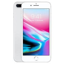Déverrouiller par code votre mobile iPhone 8 Plus