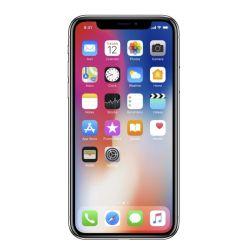 Déverrouiller par code votre mobile iPhone X