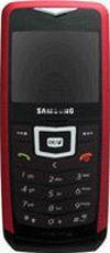 Déverrouiller par code votre mobile Samsung X840